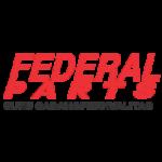 sên cam federal