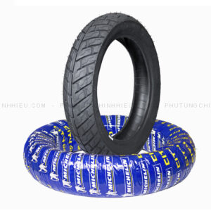 Lốp xe MICHELIN Exciter 135 100/80-17 City Grip Pro