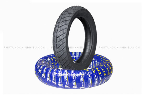 lốp xe michelin exciter 135 city grip pro
