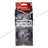 Bi nồi BANDO Liberty 125/150