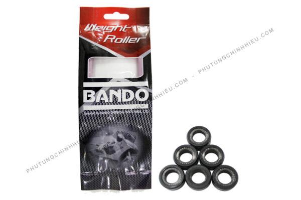 Bi nồi BANDO NVX 155, Grande