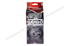 Bi nồi BANDO Vision Fi, Vision new