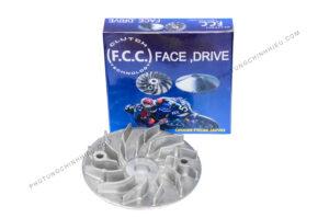 cánh quạt fcc vision fi new 2015