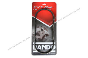 Dây curoa BANDO Air Blade 110 Quick Line
