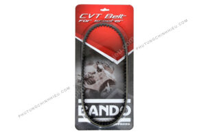 Dây curoa BANDO Air Blade 110 Racing Line