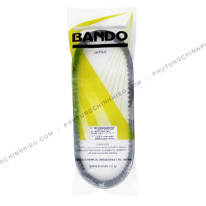 Dây curoa BANDO Lead 110, SCR