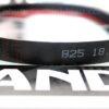 Dây curoa BANDO Nouvo 110, Mio Racing Line