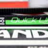 Dây curoa BANDO PCX, Air Blade 125, Lead 125 Quick Line