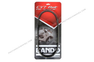 Dây curoa BANDO Click 125/150, Vario 125/150 Quick Line