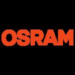 Bòng đèn xe máy OSRAM