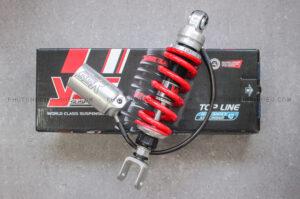 Phuộc YSS CBR250 G-Sport MX302-295TRJ-14-859