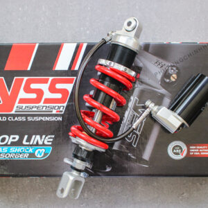 Phuộc YSS MT-09 G-RACING MX456-330TRWL-40-858