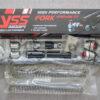 Bộ nâng cấp phuộc trước CBR250RR Y-FCM41-KIT-01-021-X