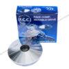Chén bi FCC PCX, Air Blade 125, SH Mode, Lead 125