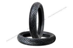 Lốp xe Michelin NVX 140/70-14 City Grip