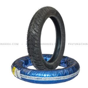 Lốp xe Michelin Vario 125, Air Blade, Luvias, Vision 90/90-14 Pilot Street 2