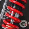 Phuộc YSS CB500X G-Top MX456-315TRCL-78-859