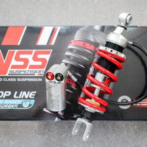Phuộc YSS Ninja 250/300, Z300 G-Racing MX456-320TRWL-13-859