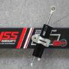 Trợ lực tay lái 75 Black Clamp A EG188-078C-01-8-X