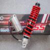 Phuộc YSS Vespa LX 125/150 sau G-Series OO302-280T-03-859
