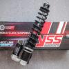 Phuộc YSS Vespa PX80/125/150/200 trước VK302-255T-03-888
