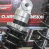 Phuộc YSS Bullet 500 E-Series E302-315T-05S-88