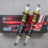 Phuộc YSS Axelo, Wave, Future, Dream E-Series RE302-330T-75AL-38