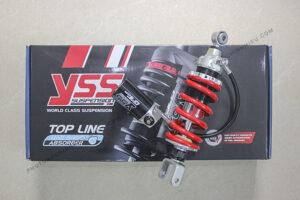 Phuộc YSS CB500X G-Top MX456-315TRCL-78-858