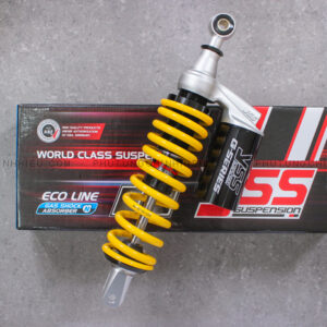 Phuộc YSS G-Series SH Mode, Vision New, Vario, Click OC302-330TL-05-848-X