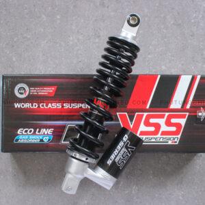 Phuộc YSS G-Series Vario, Click, Lead, SH Mode OK302-330T-05-8-X