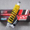 Phuộc YSS G-Series Vision-New, Vario, Click, Lead OK302-330T-05-848