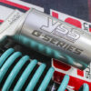 Phuộc YSS G-Series Wave, Future, Monkey, Axelo RC302-340T-55-8Q9