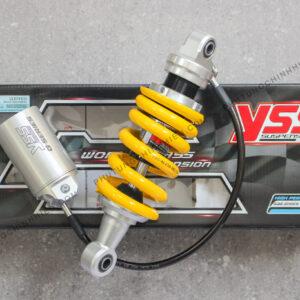 Phuộc YSS G-Series Winner X/150, Sonic 150 MO302-235T-06-4-X