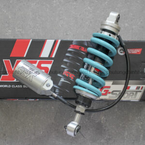 Phuộc YSS Raider 150, Satria 150 G-Sport MX302-285TRL-01-8QJX