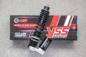 Phuộc YSS Vespa LX 125/150 trước G-Series VK302-200T-03-888