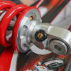 Phuộc YSS Exciter 150 G-Racing MX366-210TRW-07-X