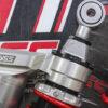 Phuộc YSS PCX 125/150, Air Blade 125/150 G-Racing