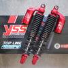 Phuộc YSS ADV 150 G-Sport TG302-390TR-08-885X