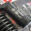 Phuộc YSS ADV 150 G-Sport TG302-390TR-08-888X
