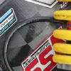 Phuộc YSS G-Sport Exciter 150, Spark 150 MX302-210TR-04-849