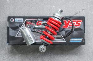 Phuộc YSS G-Sport Exciter 150, Spark 150 MX302-210TR-04-859