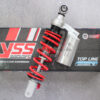 Phuộc YSS Luvias, Click 110, Vision 110, Mio, Janus 125/150 G-Sport