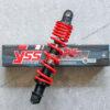 Phuộc YSS Mio, Click 110, Vision 110, Luvias, Janus 125/150 Hybrid
