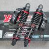 Phuộc YSS SH ý, Air Blade 110, PCX 125/150, Dylan, @150 G-Sport