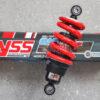 Phuộc YSS Spark 135, Exciter 135 Hybrid MB302-205P-02-85X
