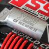 Phuộc YSS SH2013-125/150 G-Series TC302-375T-02-859