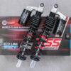 Phuộc YSS G-Series SH2013-125/150 TC302-375T-02-8888