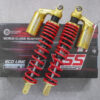 Phuộc YSS G-Series SH2013-125/150 TC302-375T-02-853M