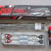 Bộ nâng cấp phuộc trước Ninja 250/300 Y-FCC32-KIT-02-001