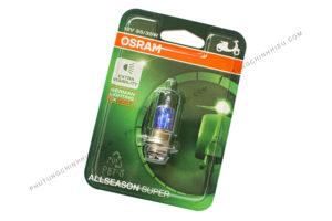 Bóng đèn Halogen OSRAM M5 (T19) Dream, Wave alpha, Future 1